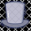 Magic Hat Icon