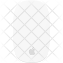 Magic mouse Icon