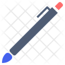 Magic Pen Magic Pen Icon