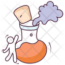 Magic Potion Icon
