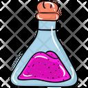 Potion Mixer Love Potion Icon