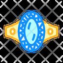 Magic Ring Ring Magic Icon