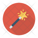 Magicstick Creation Wizard Icon