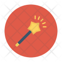 Magicstick Wizard Tool Icon