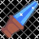 Magic Sword Icon