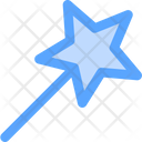 Magic Tool Icon