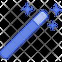 Magic Tool Icon