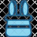 Magic Trick Icon