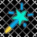 Design Tool Tool Icon