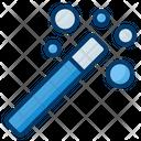 Magic Wand Magic Create Icon