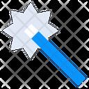 Automatic Magic Magician Icon