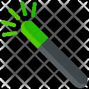 Pointer Magic Wand Icon