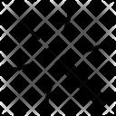 Magic Wand Edit Icon