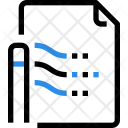 Magic Wand File Icon