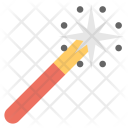Magic Wand Icon