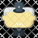 Magician Icon
