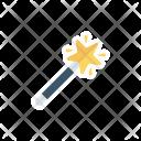 Magicstick Icon