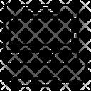 Magna Doodle Icon