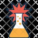 Magnet Signals Icon