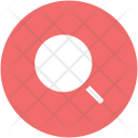 Magnifier Icon