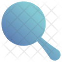 Magnifier Magnifying Glass Glass Icon