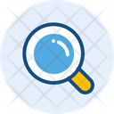 Magnifier Magnifying Glass Magnifying Icon