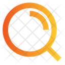 Magnifier Search Magnifying Glass Icon