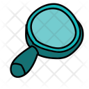 Magnifier Glass Magnify Icon