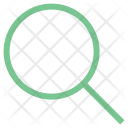 Magnifier Magnifying Glass Icon
