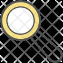 Magnifire Icon