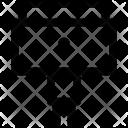 Magsafe Icon