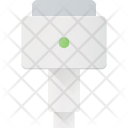 Magsafe Icon