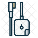 Magsafe Cable Icon