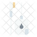 Magsafe Cable Magsafe Connector Icon