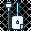 Magsafe Connector Icon