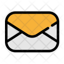 Mail File Education Icon