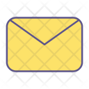 Envelope Office Documents Icon