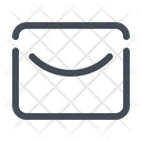 Mail Email Conversation Icon