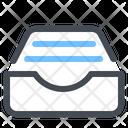 Mail E Mail Conversation Icon