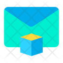 Email Product Mail Product Email Icon