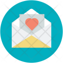 Mail Email Communibcation Icon