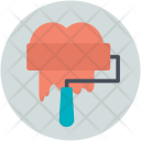 Mail Postbox Email Icon