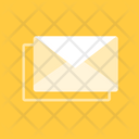 File Mail Email Icon