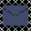 Envelope Letter Mail Icon