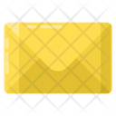 Mail Written Correspondence Email Icon