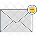 Mmail Mail Email Icon