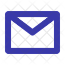 Inbox Email Envelope Icon