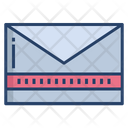 Mail Email Inbox Icon