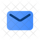 Mail Envelop Letter Icon