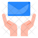 Mail Email Envelope Icon